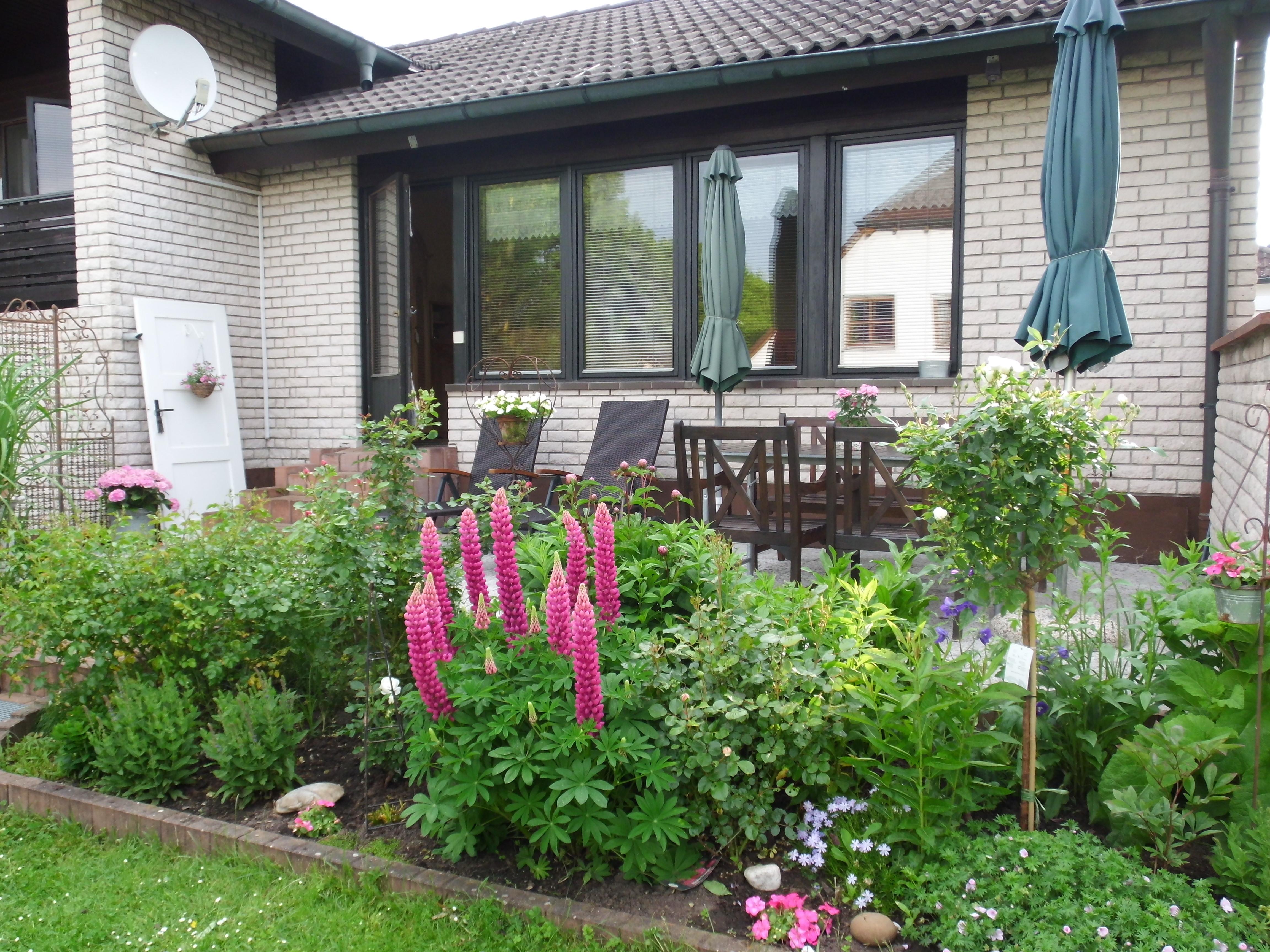 Haus_Garten_Blumen